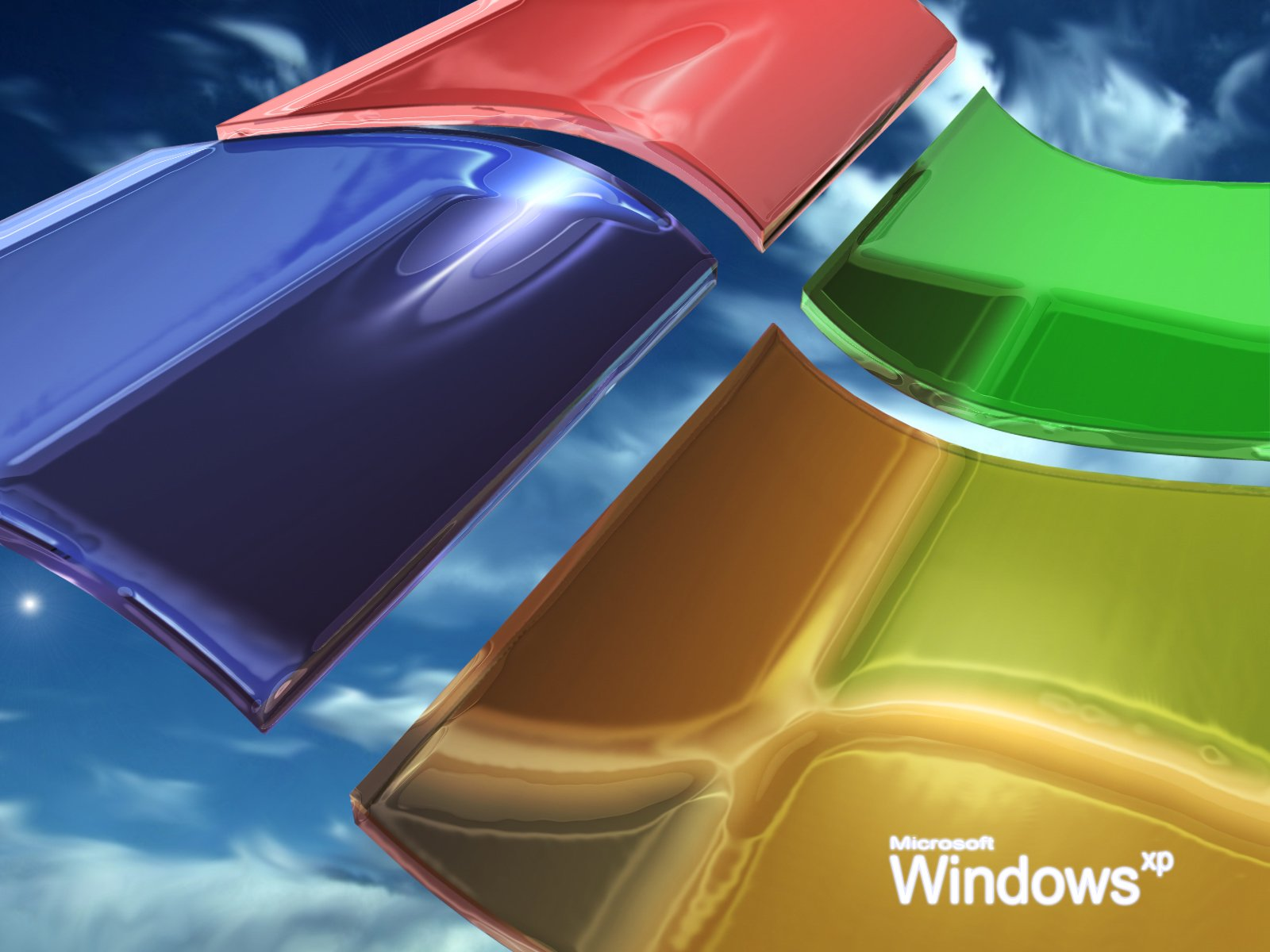 Fondos gratis de windows vista y windows xp windows 3 ver