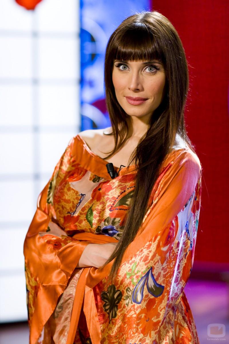 La Ventana Indiscreta 3ª temporada, programa 1º
