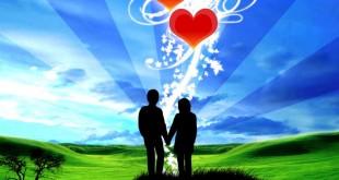 01-fondos-de-amor