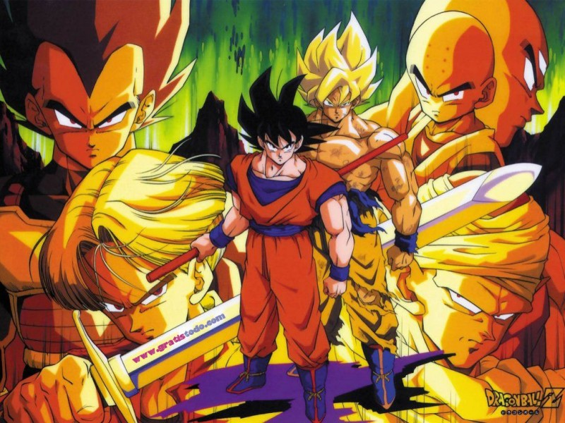 01-fondos-de-dragon-ball-z