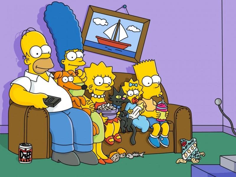 08-los-simpson-en-el-sofa