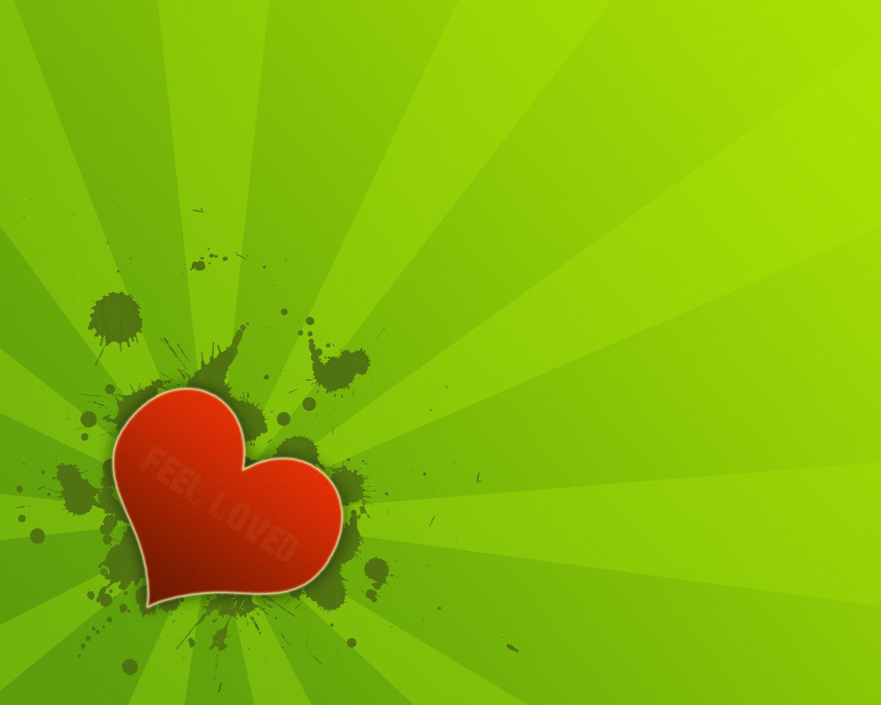 Haciendo el amor con mi amiga martha xxx - 3 part 8