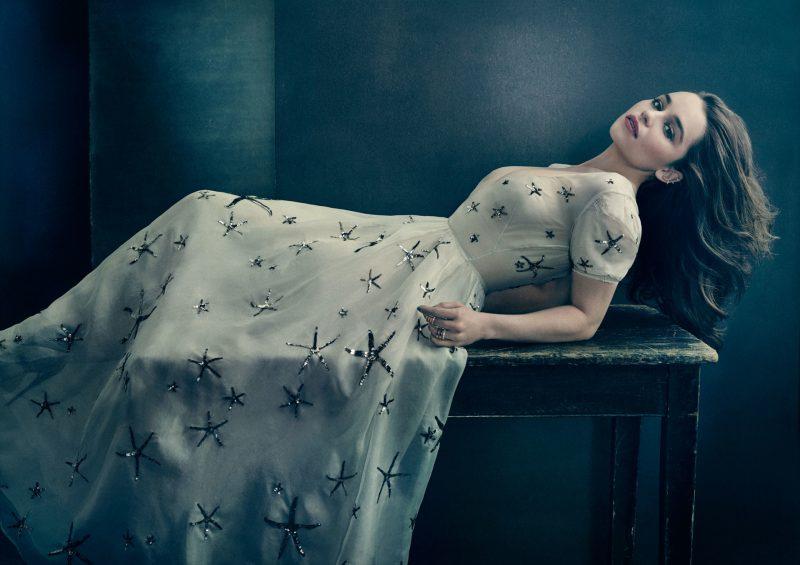 Emilia-Clarke (3)