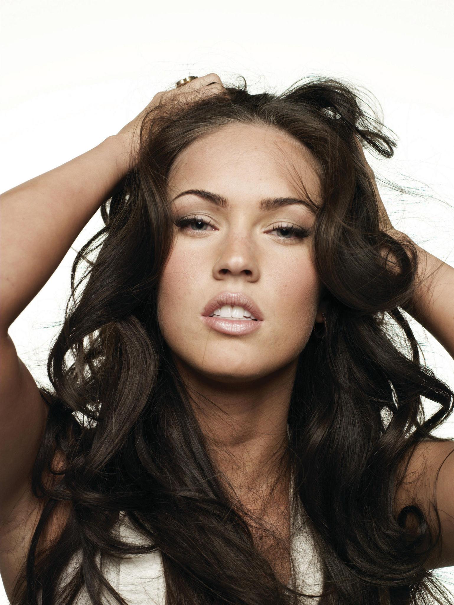 Fotos de Megan Fox, imagenes Megan Fox gratis