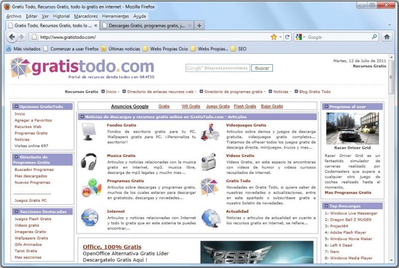 firefox-navegador