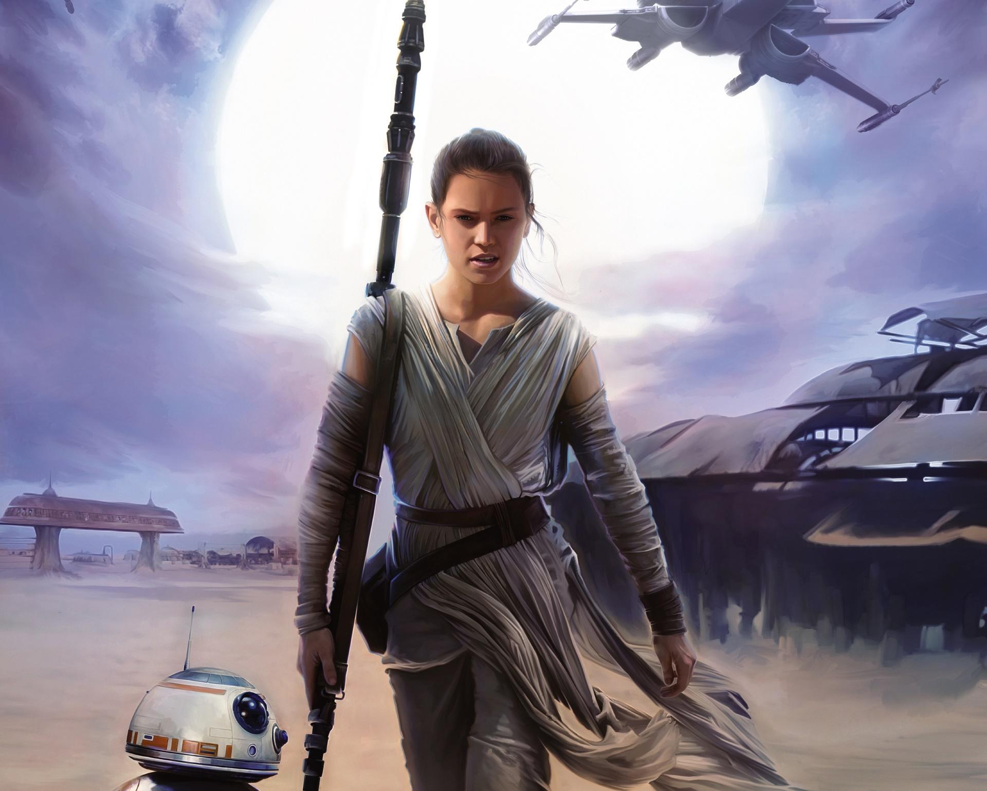 Dibujos Para Colorear Star Wars El Despertar De La Fuerza: Fondos De Star Wars El Despertar De La Fuerza, Wallpapers