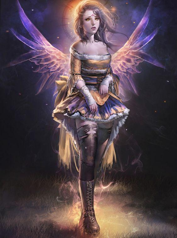 hada-magica