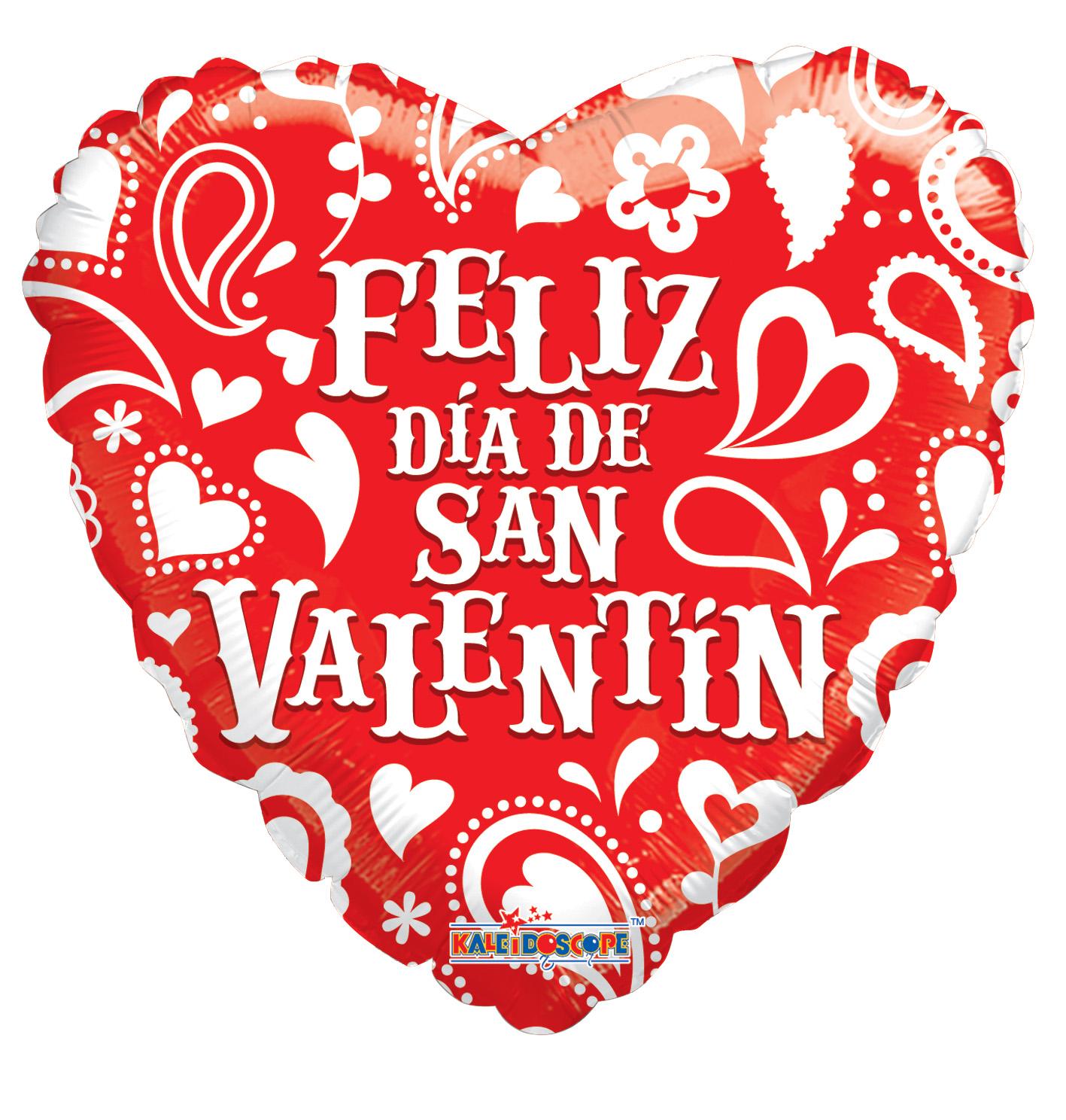 Im genes de san valentin tarjetas con frases de amor para - Postales dia de san valentin ...
