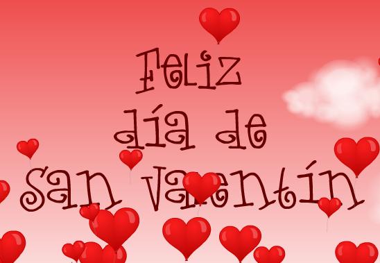 Felíz día de San Valentín Tarjetas-feliz-dia-de-san-valentin-2