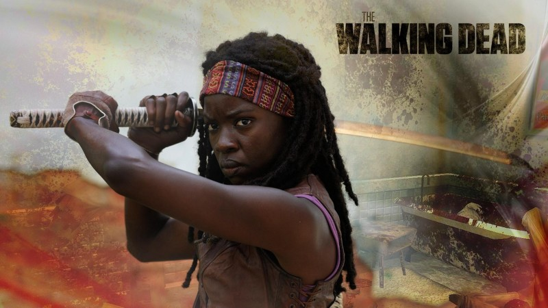 the-walking-dead-1.1