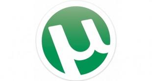 utorrent-descargar