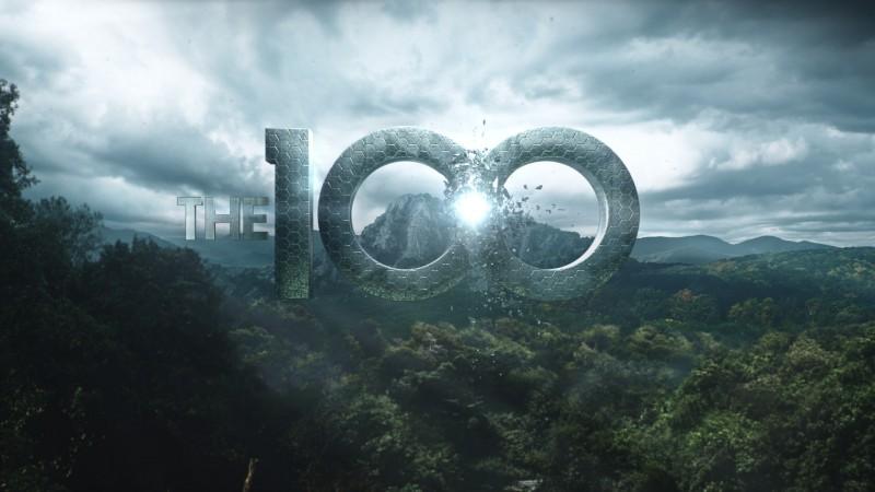 06-los-100-wallpapers