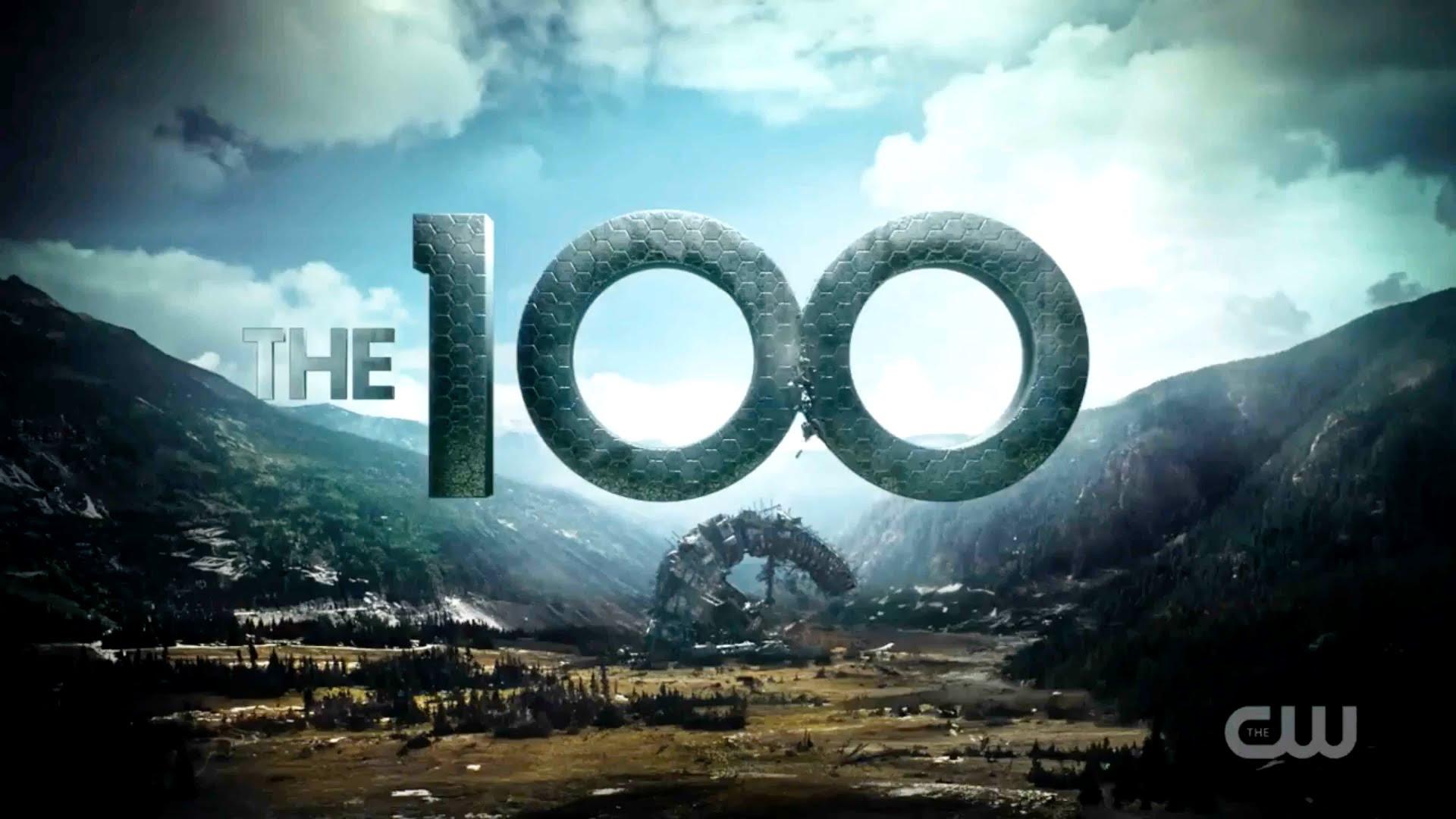 100 gratis kontaktannonser Bergen