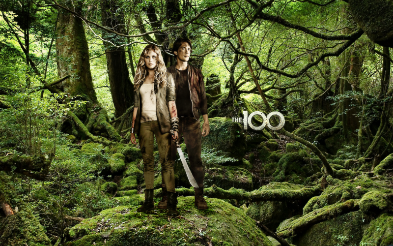 10-los-100-wallpapers