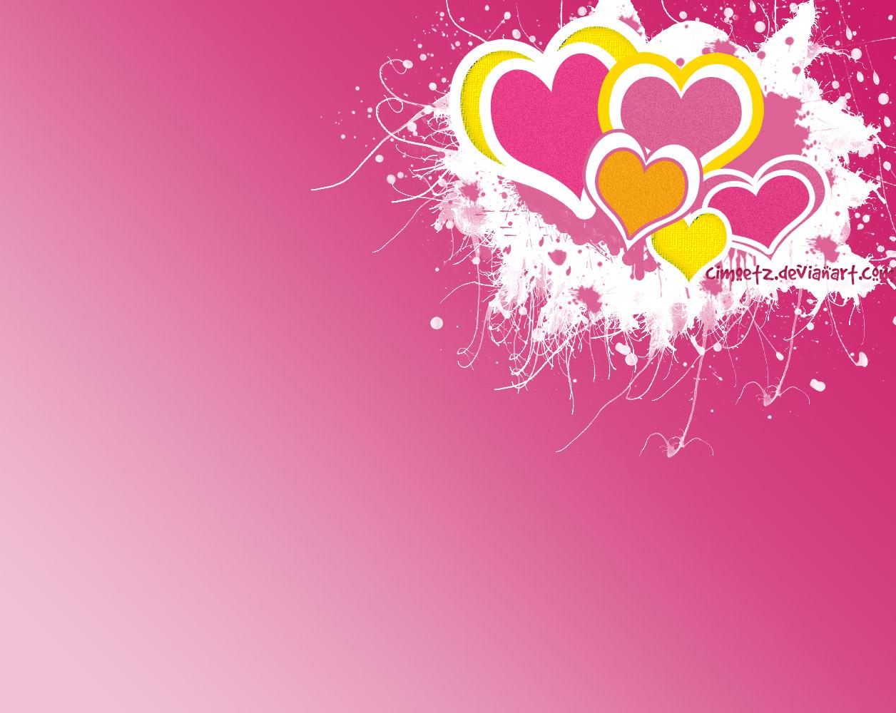 Fondos De Pantalla Gratis San Valentin 16: Fondos De Amor Y San Valentin, Wallpapers Gratis