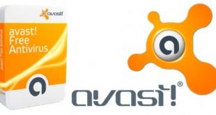 Avast-free-antivirus-gratis
