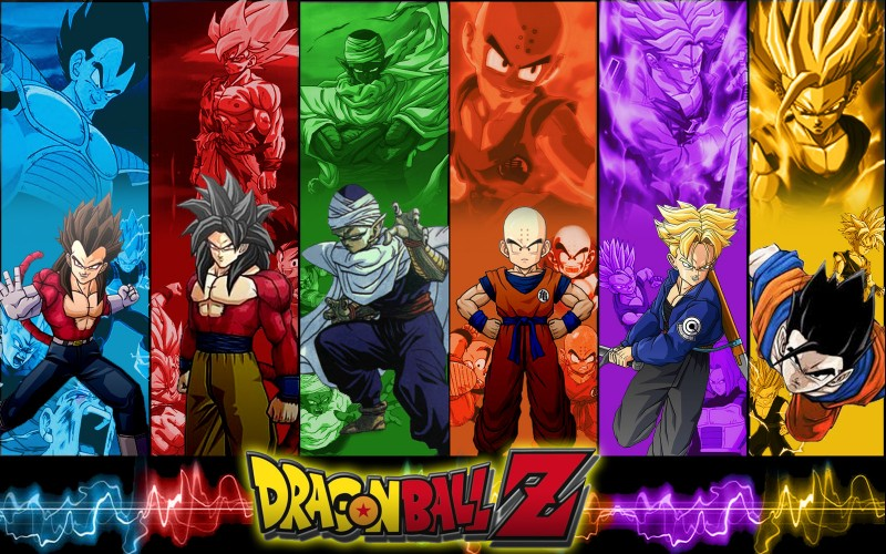 Dragon-Ball-Z-Wallpapers-HD-1
