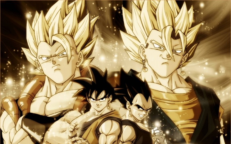 Dragon-Ball-Z-Wallpapers-HD-12