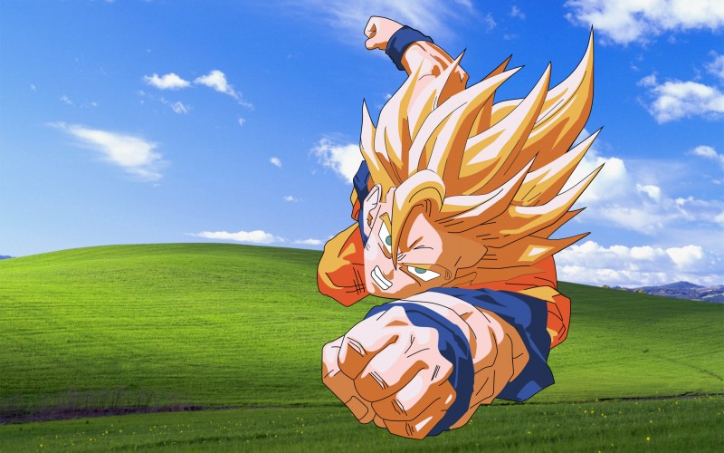 Dragon-Ball-Z-Wallpapers-HD-13
