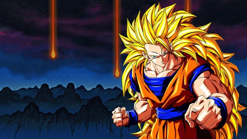 Dragon-Ball-Z-Wallpapers-HD-14