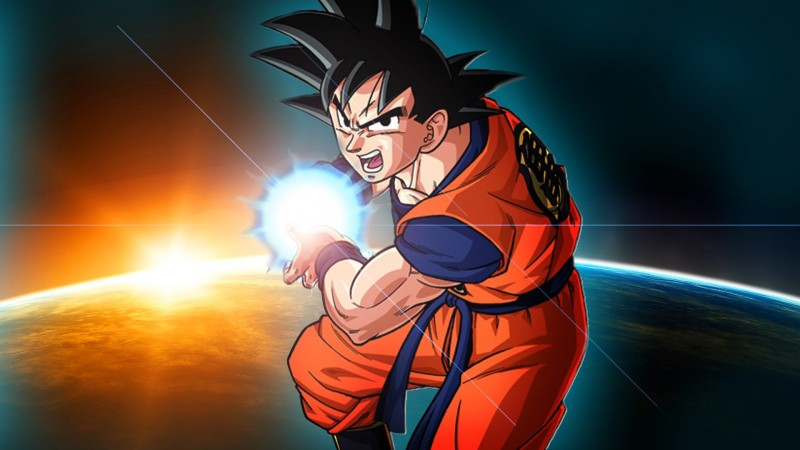 Dragon-Ball-Z-Wallpapers-HD-15
