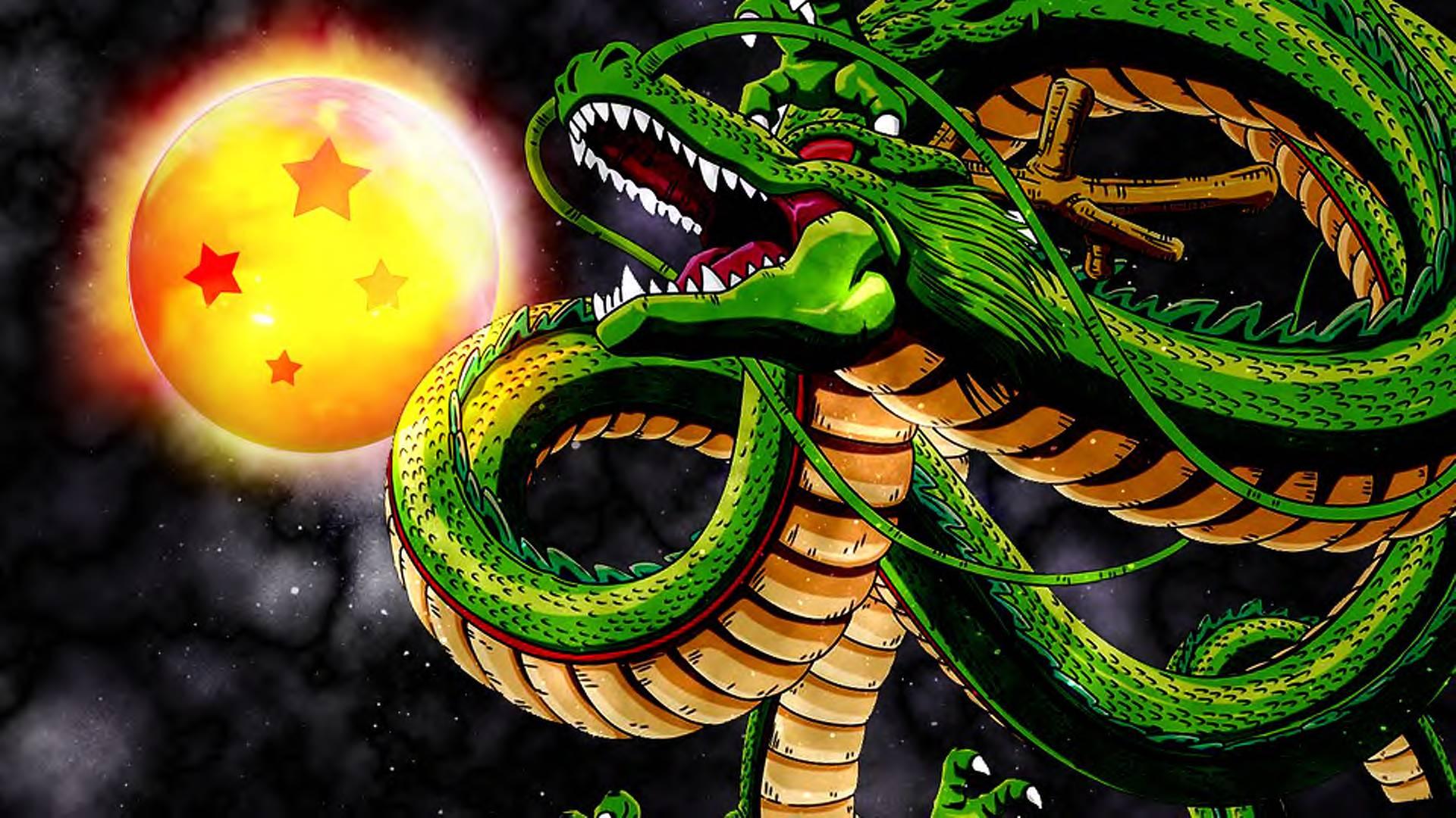 Fondos de dragon ball z goku wallpapers para descargar gratis for Cuartos decorados de dragon ball z