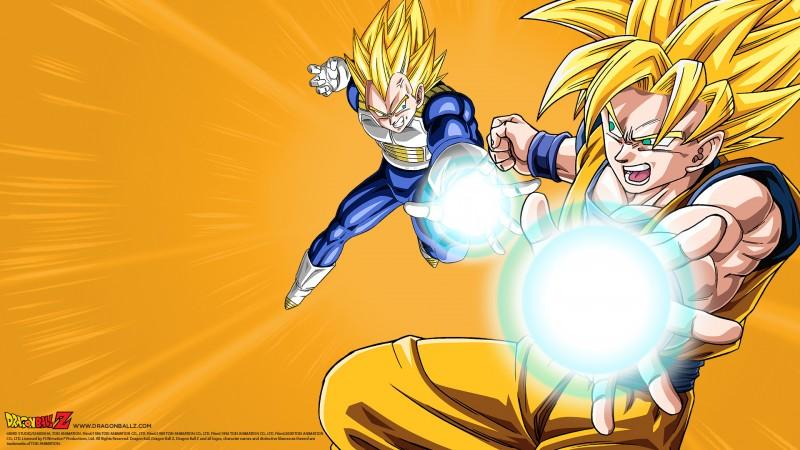 Dragon-Ball-Z-Wallpapers-HD-18