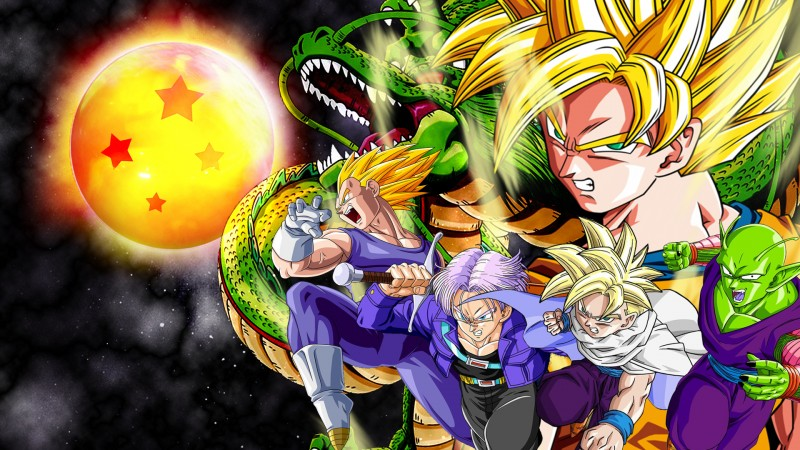 Dragon-Ball-Z-Wallpapers-HD-2