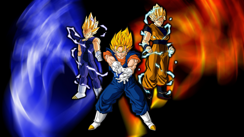 Dragon-Ball-Z-Wallpapers-HD-20