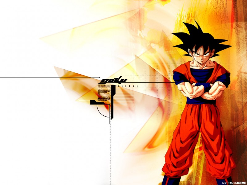 Dragon-Ball-Z-Wallpapers-HD-21
