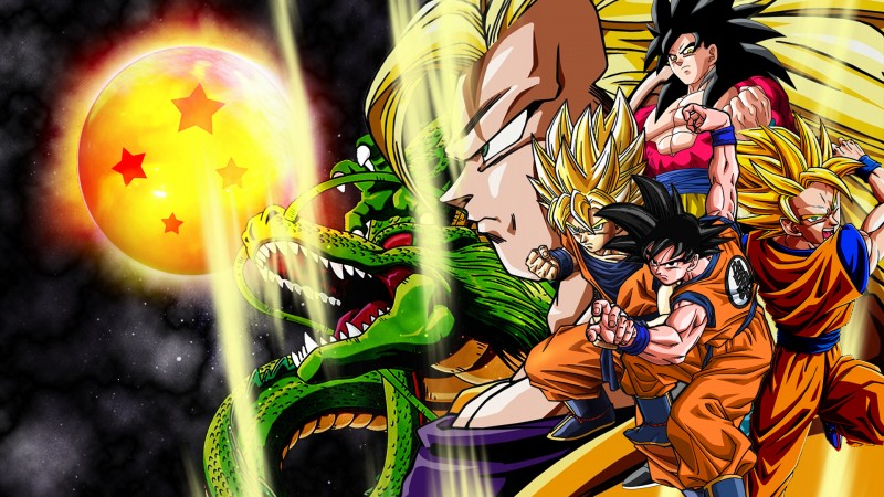 Dragon-Ball-Z-Wallpapers-HD-3