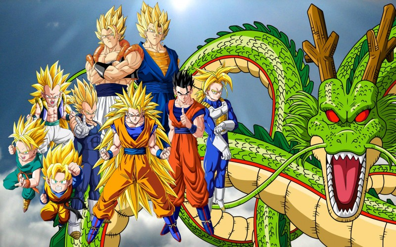Dragon-Ball-Z-Wallpapers-HD-4