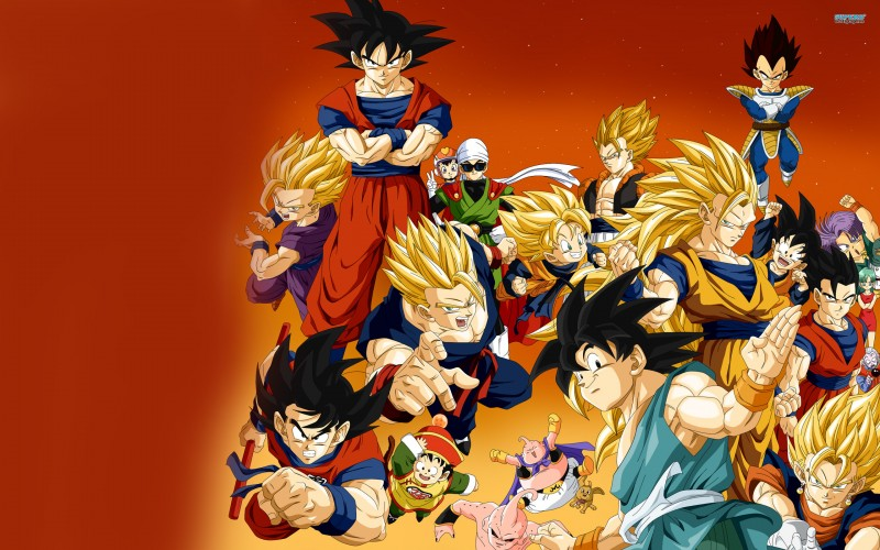 Dragon-Ball-Z-Wallpapers-HD-6