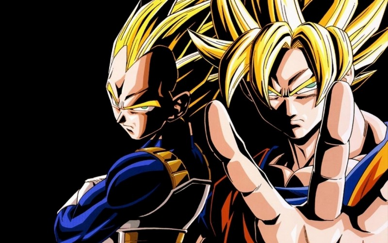 Dragon-Ball-Z-Wallpapers-HD-7
