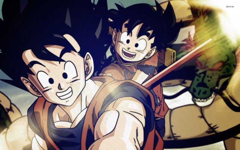 Dragon-Ball-Z-Wallpapers-HD-8