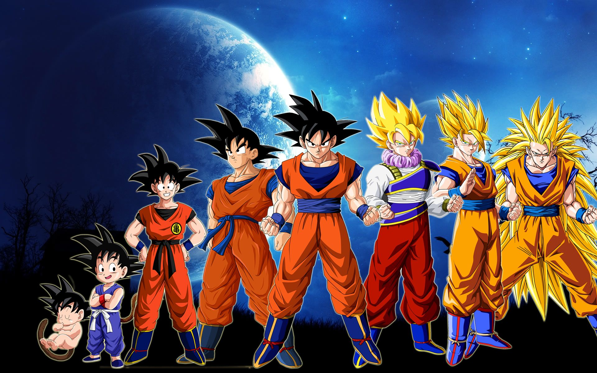 essay on dragon ball z Watch high quality episodes of all popular anime series, updated every hour with the best english subtitles right here on animeshowtv.