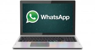 WhatSapp-Web-para-pc
