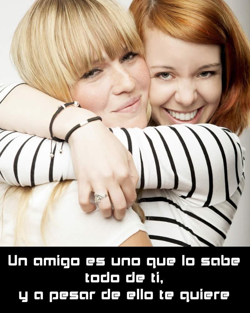 amistad imagenes (18)