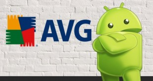 avg-ntivirus-free-android-logo