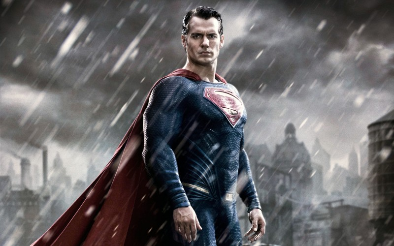 batman-v-superman-06