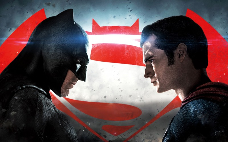batman-v-superman-10
