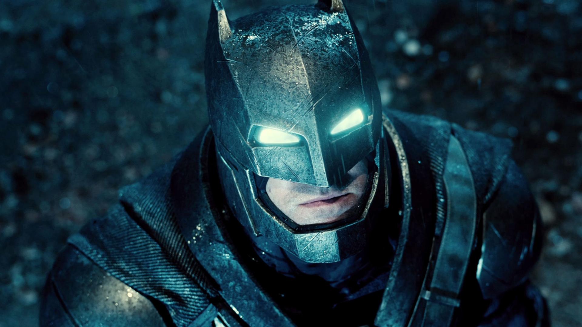 Fondos De Batman VS Superman El Amanecer De La Justicia