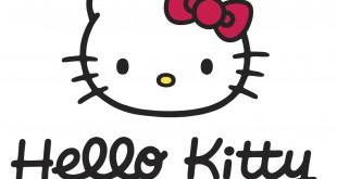 cara-hello-kitty