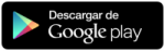 descargar-google-play