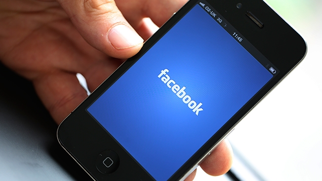 facebook-android-ios
