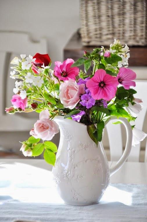 flores-imagenes (1)