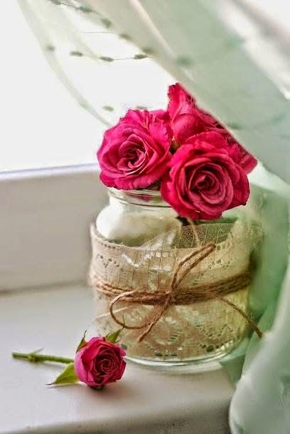 flores-imagenes (2)