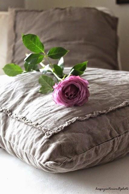 flores-imagenes (4)