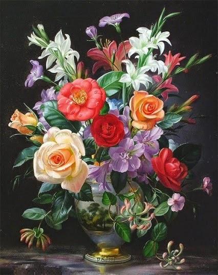 flores-imagenes (5)