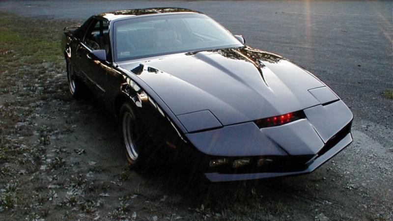 fotos-el-coche-fantastico-09